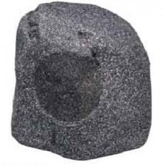 Декоративен високоговорител - камък